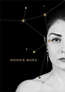 MonicaMura-Catalogue-2012-2017