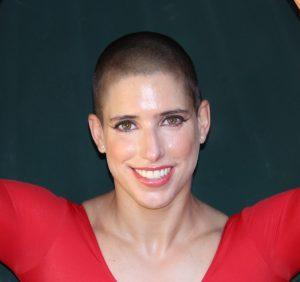 Elisa Miravalles