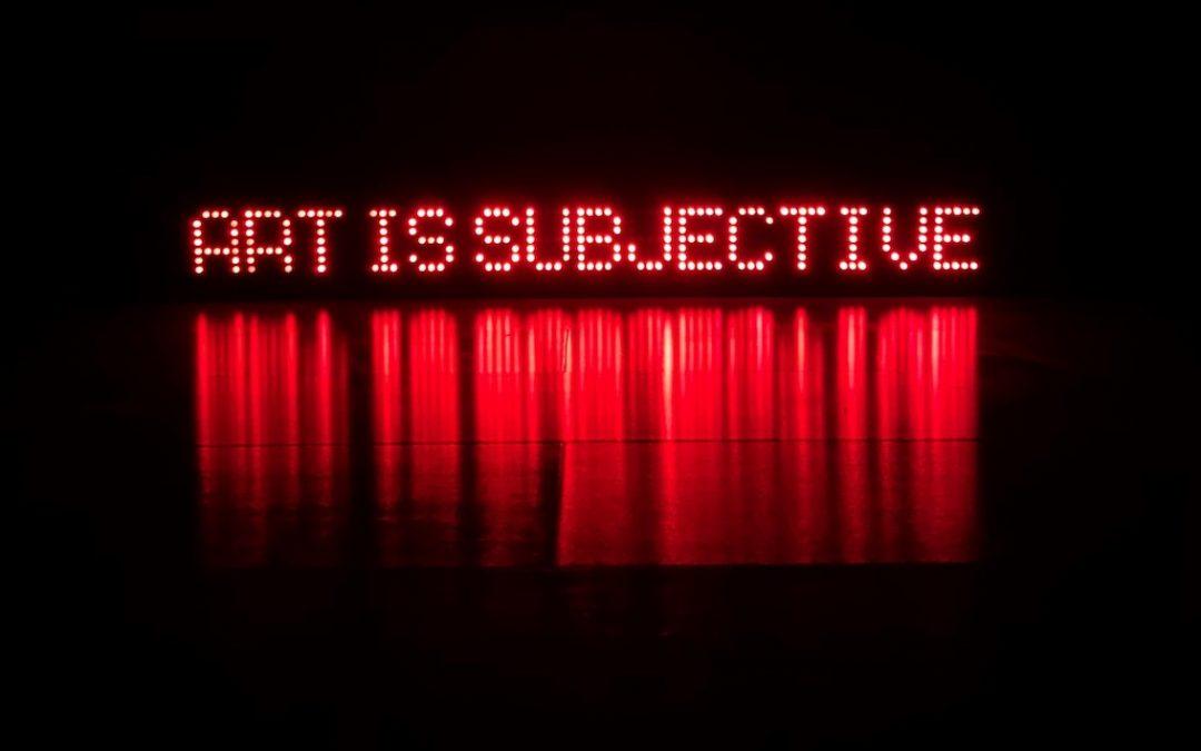 "EXPOSICIONES / MIA Art Collection presenta: ""Sense of Women"""