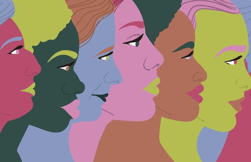 CURSOS / ELVIRA RILOVA IMPARTE «El proyecto cultural como herramienta para la igualdad de género. I edición»